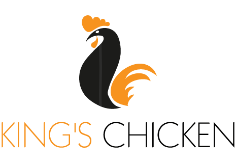 logo King's Chicken