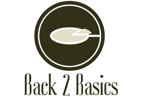logo GF Back to Basics