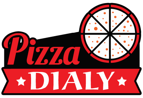 logo Pizza Dialy