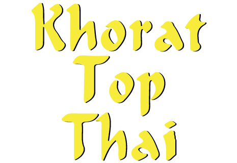 Khorat Top Thai