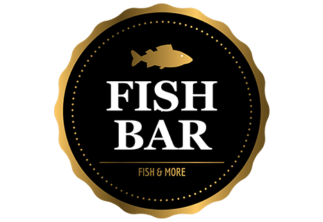 logo Fish Bar