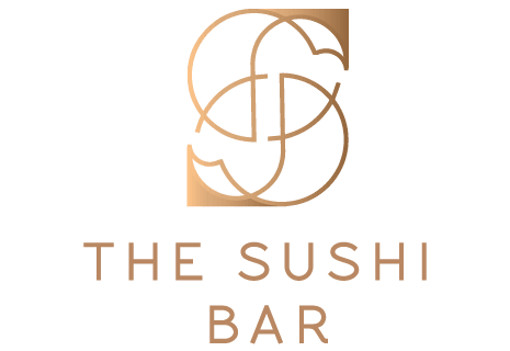logo The Sushi Bar