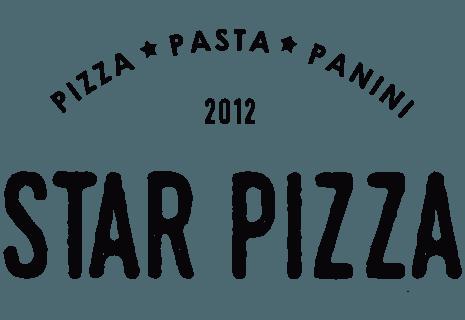 Star Pizza Rotterdam Rotterdam Italiaanse Pizza Italiaans 100
