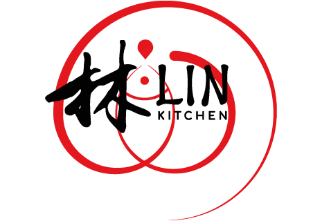 logo Lin Kitchen