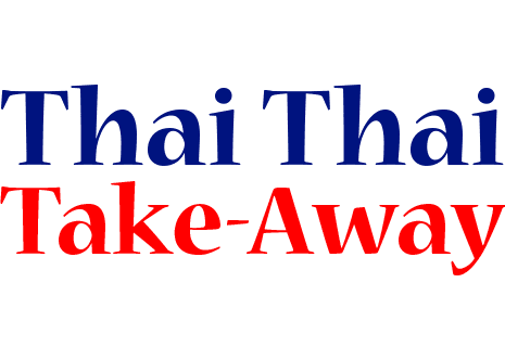 thai bryster thai take away herning