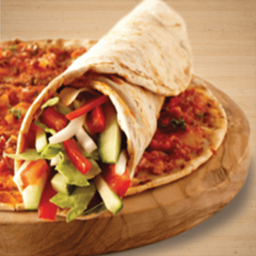 Steakhouse pizza en more amsterdam amsterdam italiaanse for Turkse restaurant amsterdam west