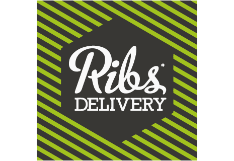 logo Ribsdelivery