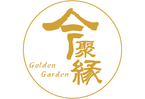 logo Golden Garden