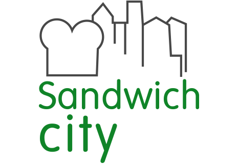 logo Sandwich City