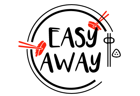 logo Easy Away