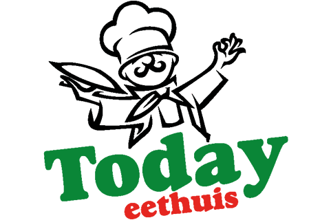 logo Eethuis Today