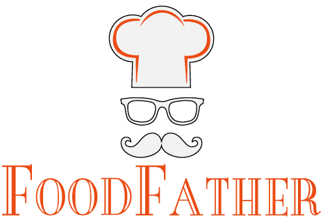 logo The Foodfather