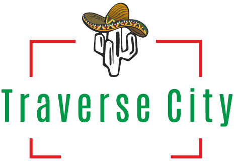 logo Traverse City