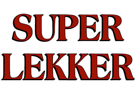 logo Superlekker