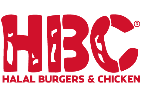Hbc Den Haag Chicken Burgers Lunch Order Takeaway Food Thuisbezorgd Nl