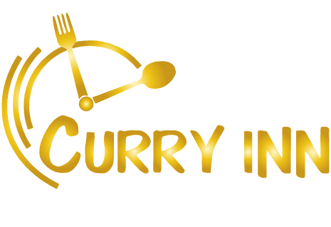 logo Curry Inn Indiaas Tandoori Restaurant