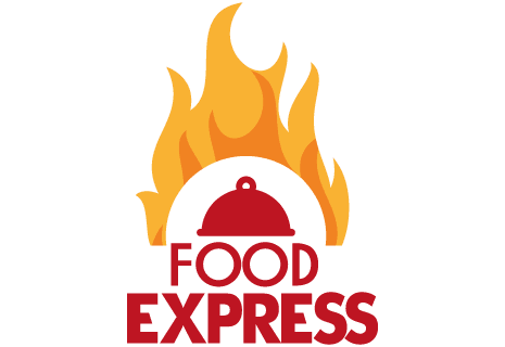 logo Food Express