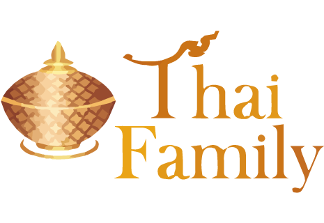 logo Thai Family