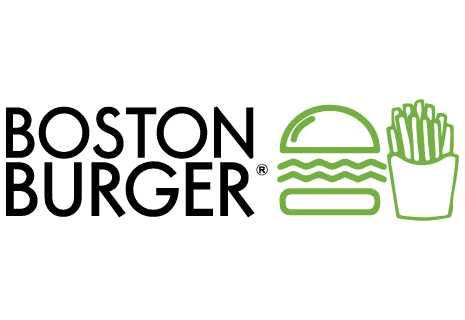 logo Burger Boys