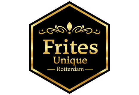 logo Frites Unique