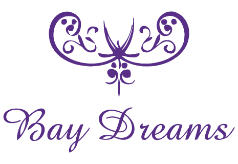 logo Indian Bay Dreams