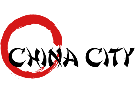 logo China City