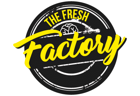 logo The Fresh Factory