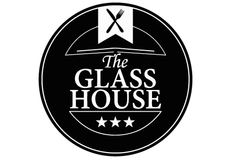 logo The Glass House