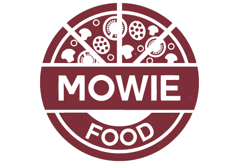 logo Mowie Food
