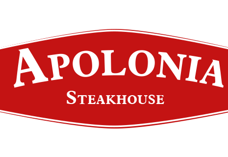 logo Steakhouse Apolonia