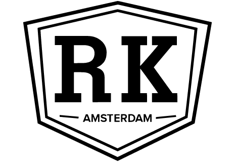 logo Rockstar Kitchen