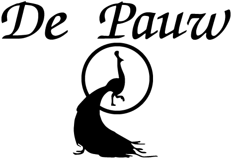 logo Steakhouse de Pauw