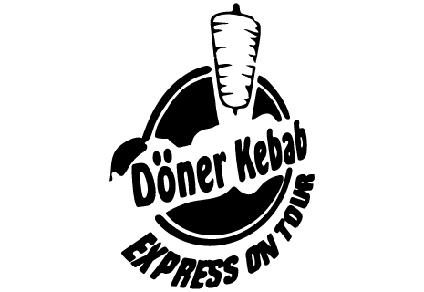 logo Döner Kebab Express on Tour