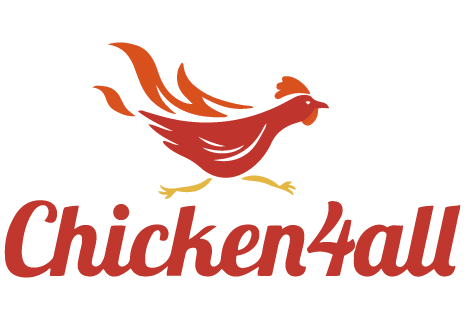 logo Chicken4all