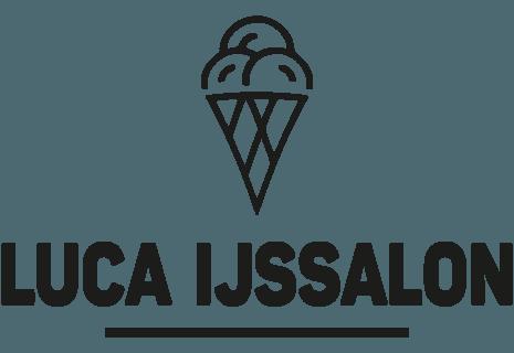 Luca IJssalon Utrecht - Online bestellen | Thuisbezorgd.nl