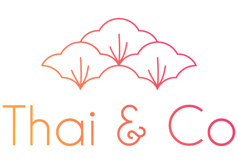 logo Thai & Co