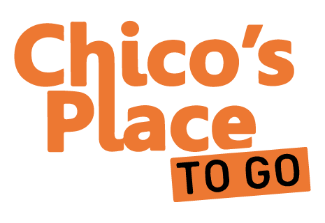 logo Chico's Place to Go Korenstraat