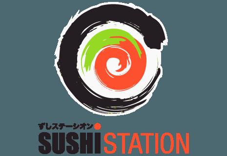 Sushi Station Dordrecht Dordrecht Sushi Japans Poke Bowl Eten Bestellen Thuisbezorgd Nl Het treffen van voorbereidende handelingen om te komen tot de exploitatie van een sushi afhaalcentrum. sushi station dordrecht dordrecht