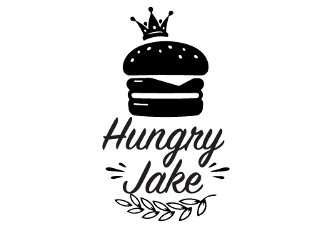 logo Hungry Jake