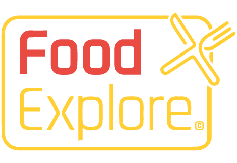 logo FoodExplore