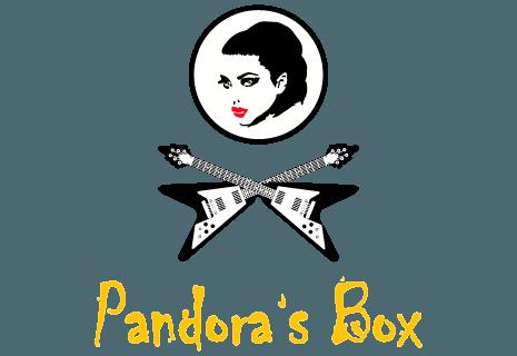 eetcaf pandora 39 s box steenwijk burger snacks mittagsangebote essen bestellen. Black Bedroom Furniture Sets. Home Design Ideas