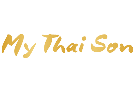 logo My Thai Son