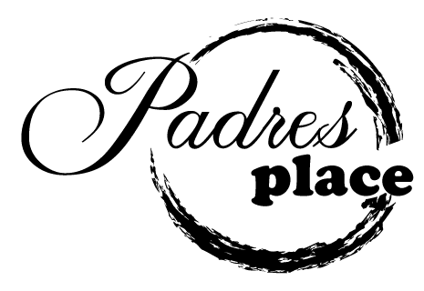 logo Padres Place