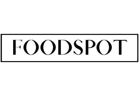 logo I MY Burger