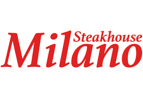 logo Steakhouse Milano