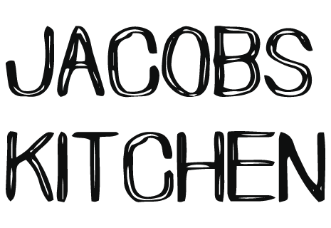 logo Jacobs Kitchen