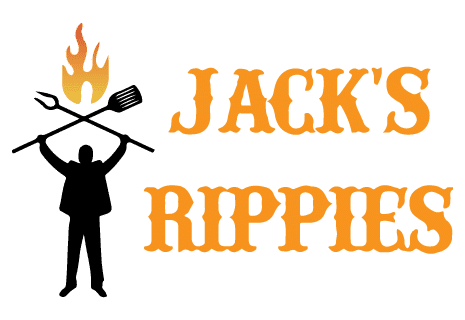logo Jack's Rippies