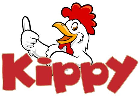logo Smulhoek Kippy
