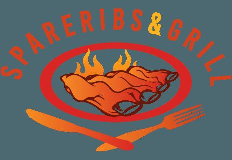 Royal Grill Express Apeldoorn.Order Takeaway Food In Apeldoorn 7311 Thuisbezorgd Nl