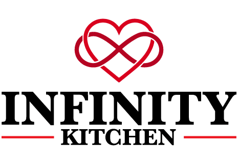 logo inFinity - kitchen